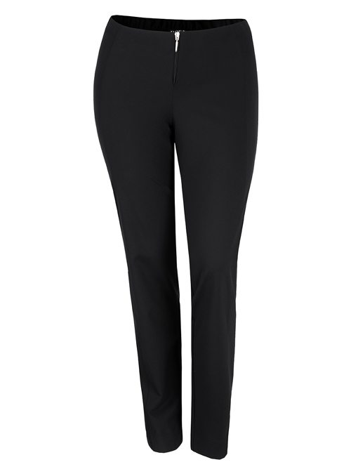 Complementing Pants Classic, Black