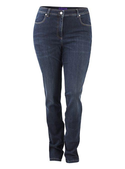 Miranda Jeans, Dark Rinsed