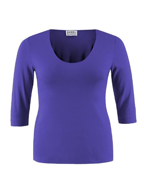 Miss Classic Line, Purple