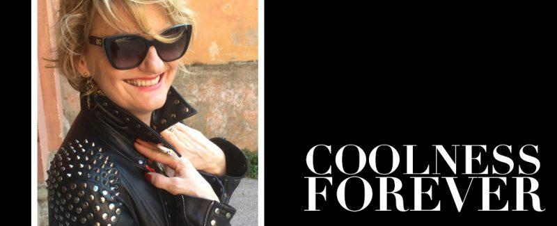 Mode für alle Konfektionsgrößen, auch Leder von Doris Megger