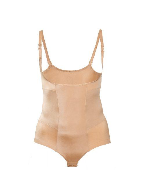 Bodyliner Subtle Nude, Ulla Shapewear