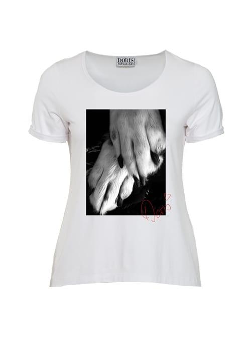 Limited Doris Signature Shirt
