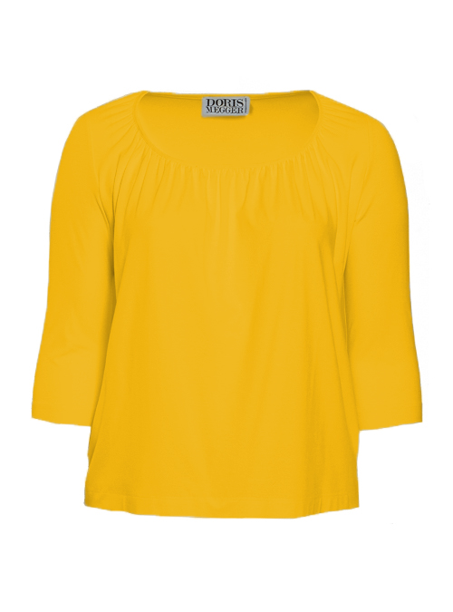 Oh là là Shirt, Jersey, Lemon
