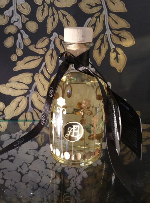 Aquaflor Florenz, Raumduft, Renaissance, 250 ml