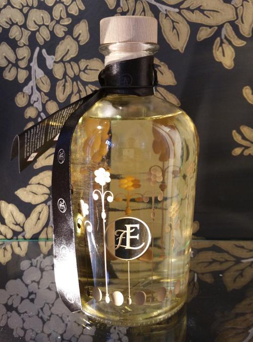 Aquaflor Florenz, Raumduft, Renaissance, 1000 ml