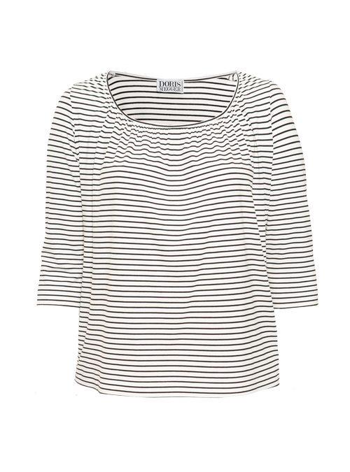 Oh là là Shirt, Jersey, Italian stripes