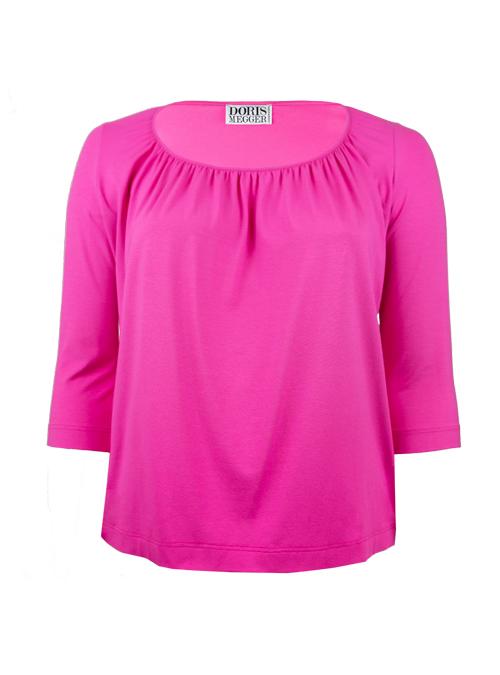 Oh là là Shirt, Jersey, Expressive Rosa