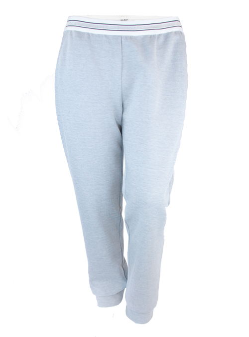 Easy Pants, X-Factor, Grey
