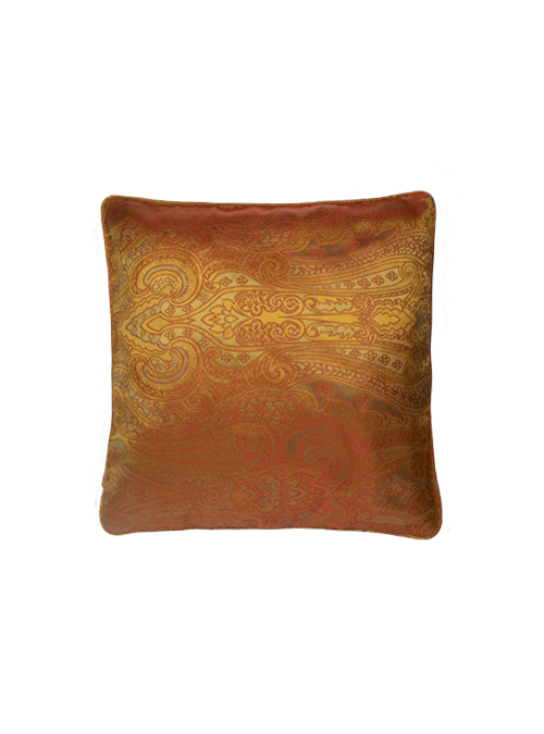 Diva Cushion, Villa Grazioli