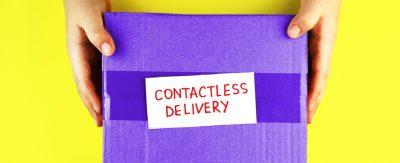 Unser Auswahl Bote - Exklusiver Service für unsere Sore Düsseldorf Kunden