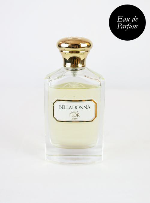 Aquaflor Florenz, Parfum, Monnalisa, 100 ml