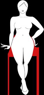 Typ A - Aphrodite