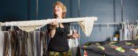 Plus Size Fashion, aus dem Atelier der Lebensfreude