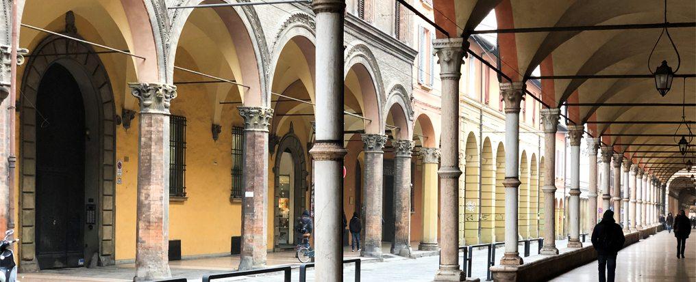 bologna-reisetipp
