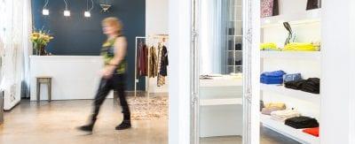 Dynamic Move - Das Lebensgefühl der Powerfrau - Doris Megger -Düsseldorf - Lifestyle Blog