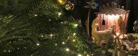 Weihnachtsgefühle Allerorten
