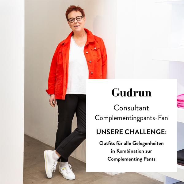 Story Gudrun 01