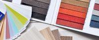 Trendfarben, die neue Lust auf Farbe