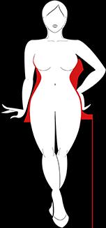 Typ X - Xenia